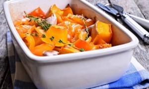 Сколько варить тыкву до готовности и способы приготовления овоща