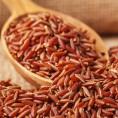 Как варить бурый рис правильно: в кастрюле, мультиварке и микроволновке