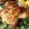 Как запекать курицу в духовке: 7 способов приготовления и 9 вкусных рецептов
