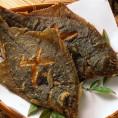 Сколько жарить камбалу по времени и рецепты приготовления рыбы