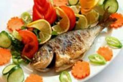Простые рецепты вкусных блюд из леща