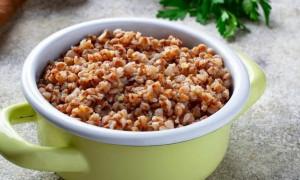 Сколько варить гречку в кастрюле, на сковороде или в мультиварке