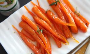 Сколько времени варить морковь до готовности целиком или кусочками с учетом особенностей блюда