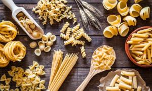 Сколько варятся макароны до готовности: в кастрюле, микроволновке или мультиварке
