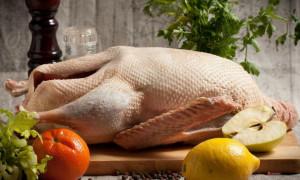Сколько варить мясо утки для супа и другие рецепты