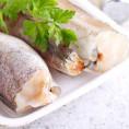 Сколько варить минтай и способы приготовления рыбы