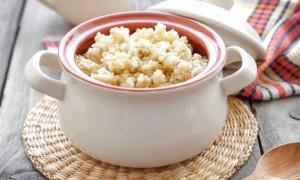Рецепты правильного приготовления пшеничной каши