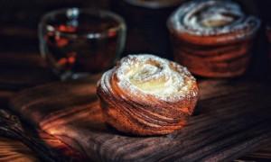 Как приготовить пасхальный краффин: 4 вкусных рецепта