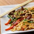 Как сварить удон за пару минут: ТОП 6 рецептов вкусных блюд с лапшой
