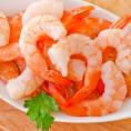 Как правильно варить креветки: нюансы и 6 лучших рецептов приготовления