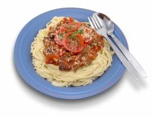 спагетти2