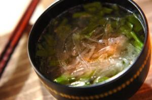 китайский суп из утки мультиварке