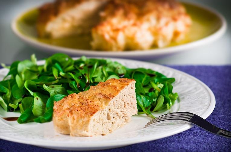 ковальский популярный диетические блюда из мяса рецепты с фото тех кто
